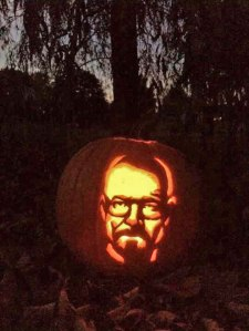 breaking-bad-pumpkin