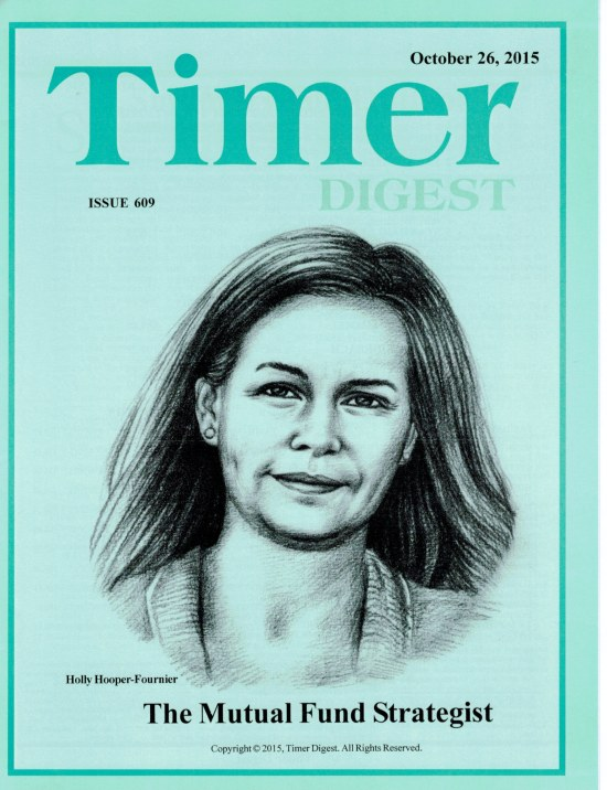 Timer Digest Cover Oct 2015
